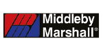 Middleby Marshall logo