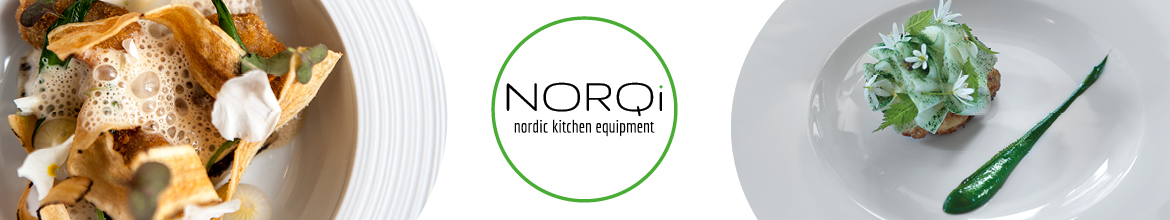 Norqi induktion